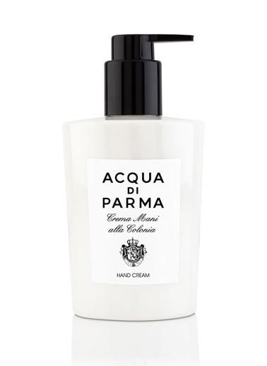 Acqua di Parma Vücut Spreyi Renksiz